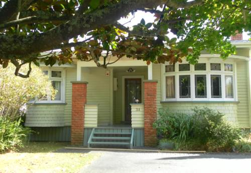 Mt Eden, Space & Sun for All, Property ID: 37001053   Barfoot & Thompson