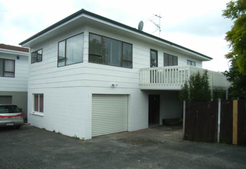 Bucklands Beach, CLOSE TO THE BEACH!, Property ID: 17000633   Barfoot & Thompson