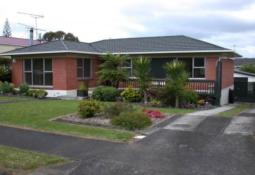 Pakuranga Heights, WELL PRESENTED HOME!, Property ID: 17000681 | Barfoot & Thompson