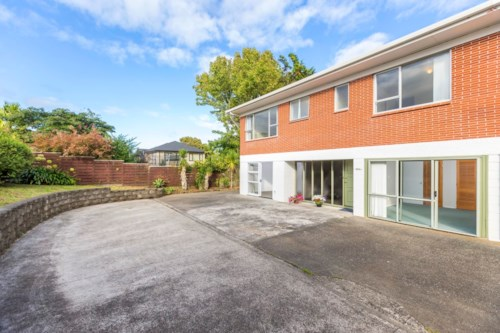 Mairangi Bay, Space - Space - Family  or  Professional Group, Property ID: 19000777 | Barfoot & Thompson