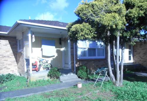 Papatoetoe, Wyllie Road - 2 bedroom unit, Property ID: 36000314 | Barfoot & Thompson