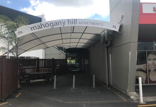 Pukekohe, MAHOGANY HILL APARTMENT, Property ID: 46000365 | Barfoot & Thompson