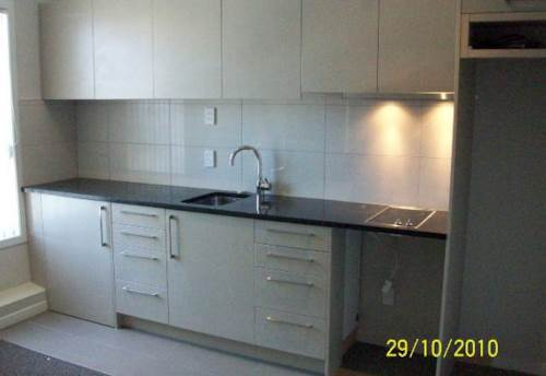 Pukekohe, MAHOGANY HILL ONE BEDROOM APARTMENT, Property ID: 46000366 | Barfoot & Thompson