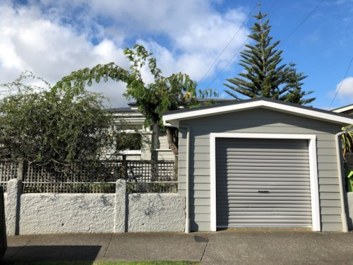 Grey Lynn, Solid bungalow, Property ID: 50000215 | Barfoot & Thompson
