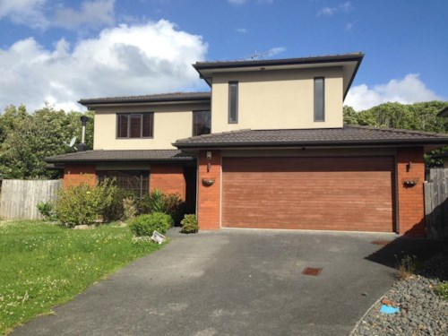 Albany, Family Home in Popular Location, Property ID: 53001018 | Barfoot & Thompson