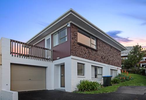 Remuera, 90s Paradise, Property ID: 58000128 | Barfoot & Thompson