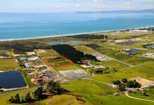 Whangarei Area, LOW COST INDUSTRIAL LAND, Property ID: 71133 | Barfoot & Thompson