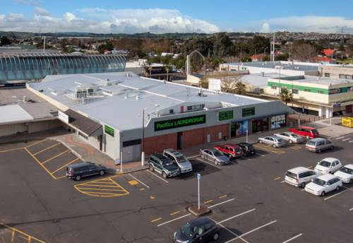 Otara, MULTI TENANCIES ON 1,737m² LAND, Property ID: 73244 | Barfoot & Thompson